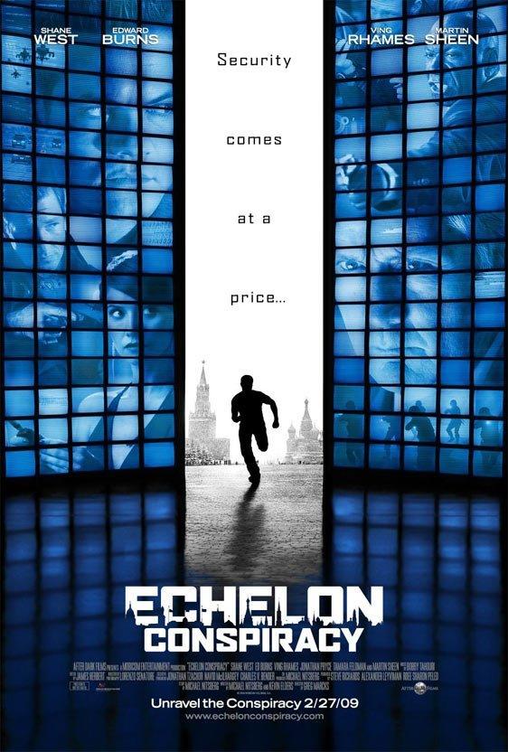 echelon-conspiracy