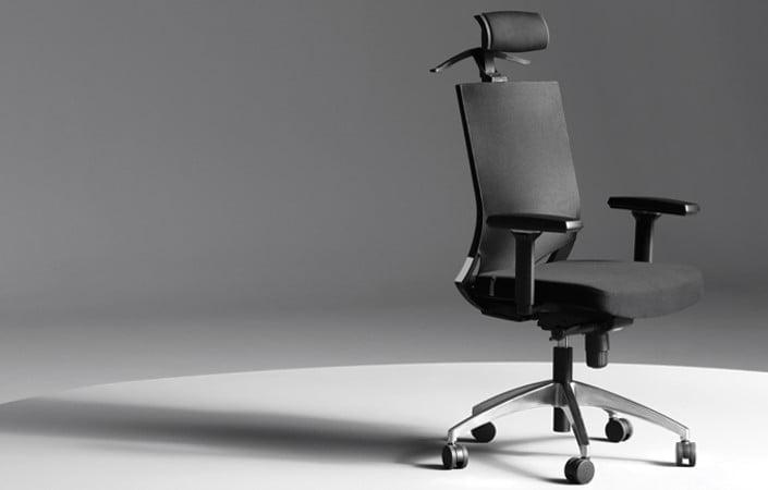 yönetici ofis koltukları