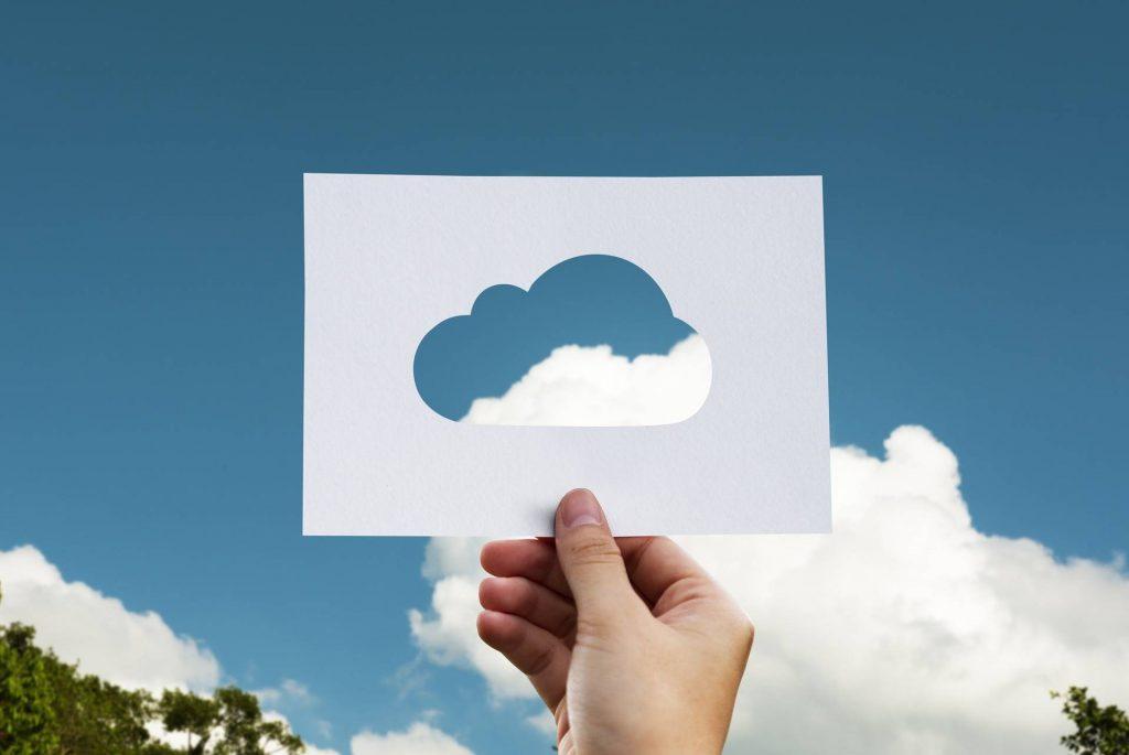 bulut yedekleme