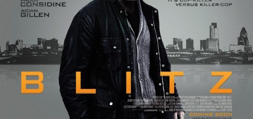 blitz movie