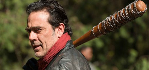 the walking dead sezon 7