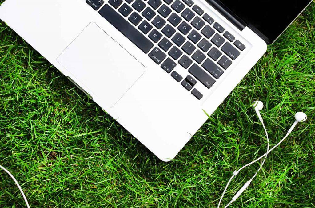 laptop kulaklık