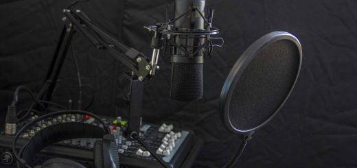 seslendirme sanatçıları