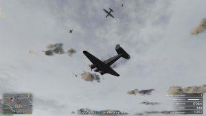 gta online hangar titan görevi