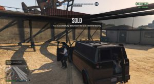 gta online mc business counterfeit money