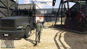 gta online mc business satış