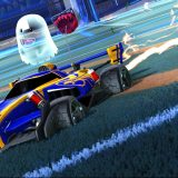 rocket league animus gp