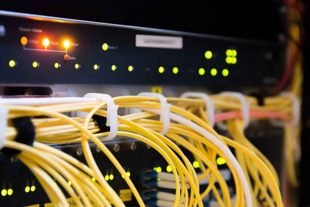 bağlantı kablo