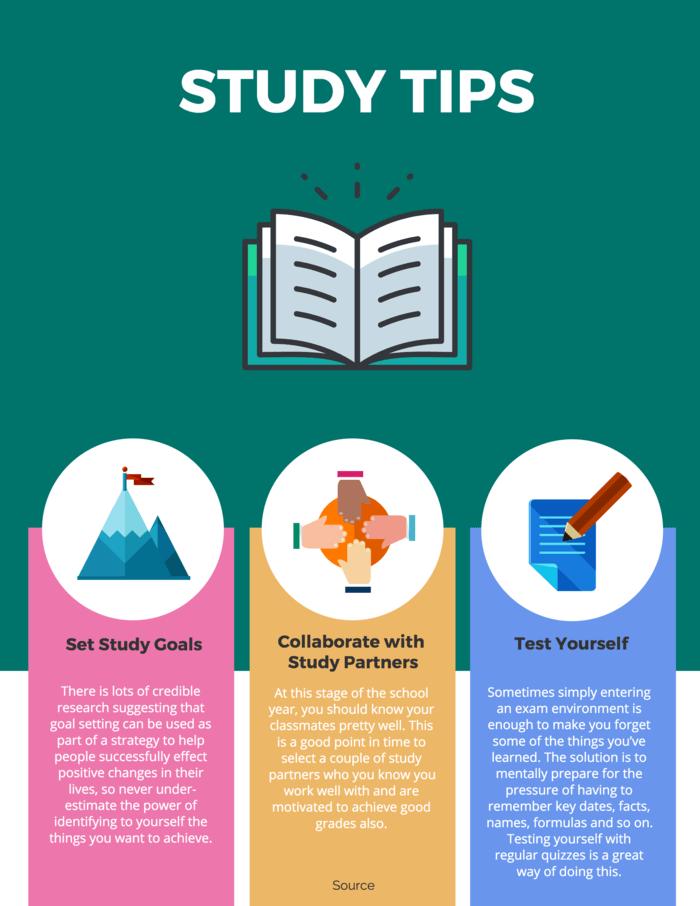 infografik ornek
