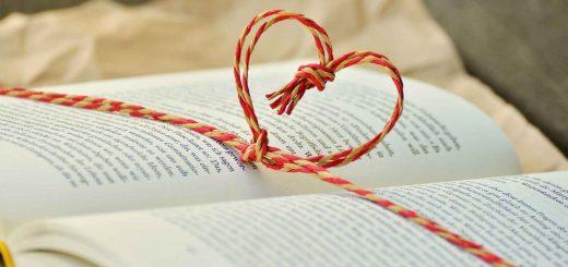 kitap kalp